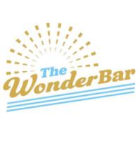 The WonderBar