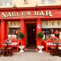 Nagles Bar