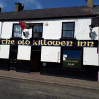 Old Killowen Inn