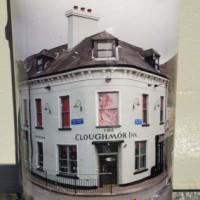 Cloughmore Inn
