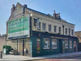 Kilkenny Tavern