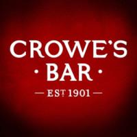 Crowe's Bar