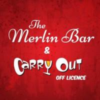 The Merlin Bar