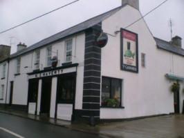 Haverty's