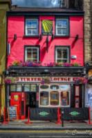 Turners Bar