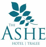 The Ashe Hotel