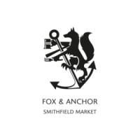 The Fox & Anchor