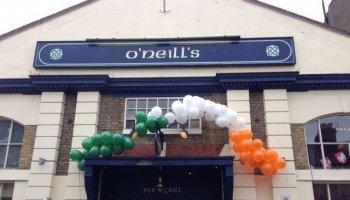 O'Neills Bromley