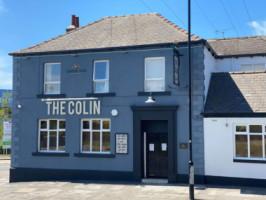 The Colin
