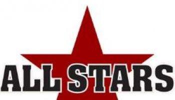 Allstars Sports Bar