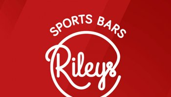 Rileys Greenock