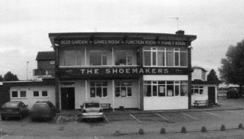 The Shoemakers