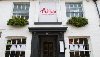 Alfies