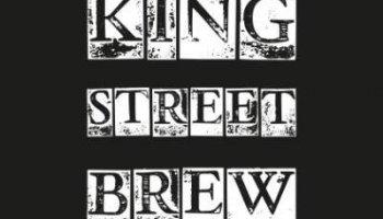 King Street Brew House