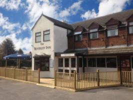 Beverley Inn