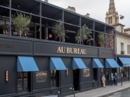 Au Bureau Commerce
