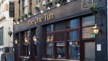 The One Tun